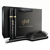 ghd FREE Gift Offer