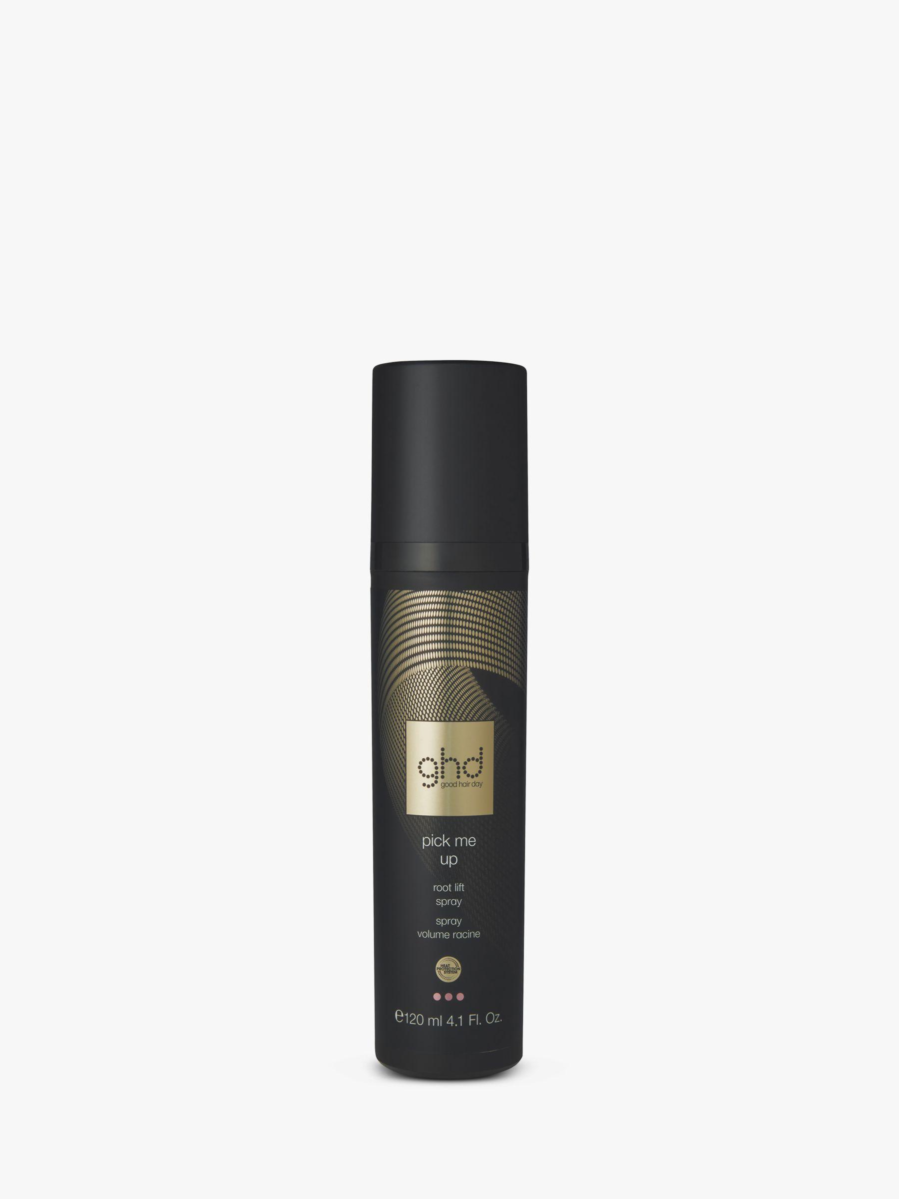 GHD ghd Root Lift Spray, 100ml