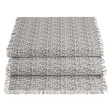 Buy John Lewis Bergen Runner Online at johnlewis.com