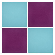 Buy John Lewis Mexicana Napkins, Set of 4 Online at johnlewis.com