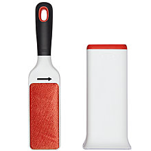 Buy OXO Good Grips FurLifter Clothes Brush Online at johnlewis.com