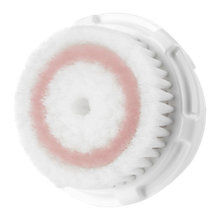 Buy Clarisonic Radiance Brush Head Online at johnlewis.com