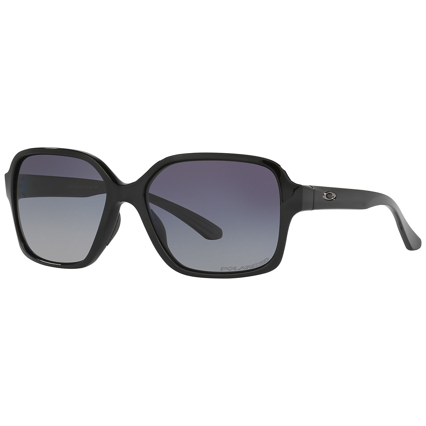 Oakley Holbrook Polarised Uk