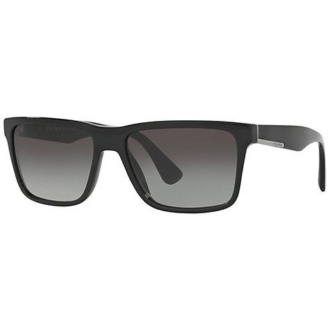 6ce1d69fbcdd Prada Sunglasses Nz Price