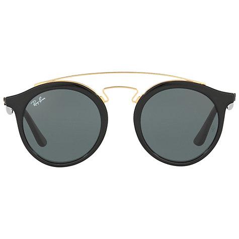 buy oakley sunglasses hong kong