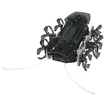Buy Hexbug Fire Ant, Assorted Online at johnlewis.com