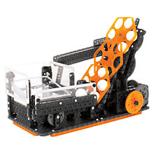 Buy Hexbug Vex Hexcalator Online at johnlewis.com