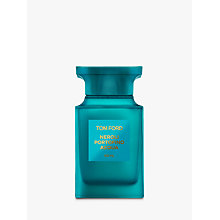 Buy TOM FORD Neroli Portofino Acqua Eau de Toilette, 100ml Online at johnlewis.com