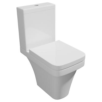 John Lewis Cordoba Toilet Pack