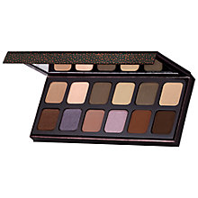 Buy Laura Mercier Extreme Neutrals Eyeshadow Palette Online at johnlewis.com