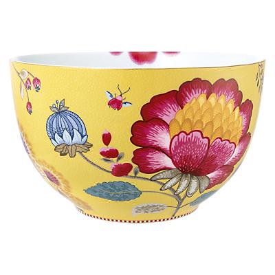 PiP Studio Fantasy 23cm Bowl