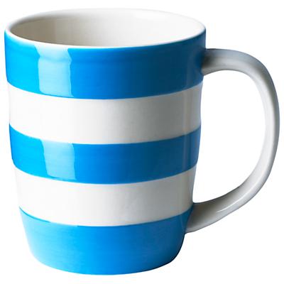 Cornishware Mug, 340ml