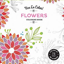 Buy Vive Le Color! Flowers Online at johnlewis.com