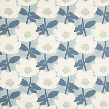 Buy John Lewis Tyneham Furnishing Fabric Online at johnlewis.com