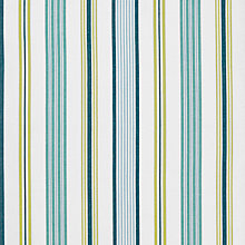 Buy John Lewis Narrow Width Striped Funishing Fabric Online at johnlewis.com