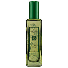 Buy Jo Malone London Carrot Blossom & Fennel Cologne, 30ml Online at johnlewis.com