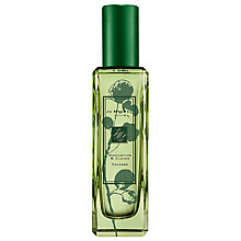 Buy Jo Malone London Nasturtium & Clover Cologne, 30ml Online at johnlewis.com