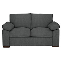 Buy John Lewis Marshall Small Sofa, Elena Charcoal Online at johnlewis.com