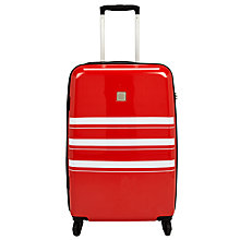 Buy John Lewis Bondi 4-Wheel 66cm Medium Suitcase Online at johnlewis.com