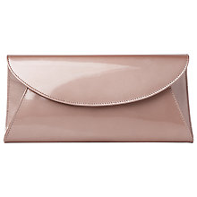 Buy L.K. Bennett Flo Clutch Bag Online at johnlewis.com