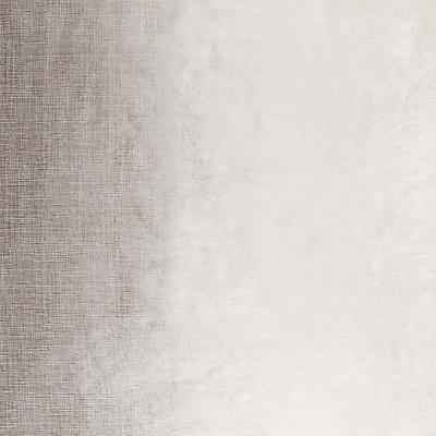 Harlequin Osamu Furnishing Fabric, Steel