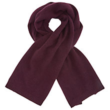 Buy John Lewis Cashmere Travel Wrap Online at johnlewis.com