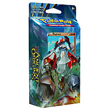 Buy Pokémon Trading Card Game, Assorted Online at johnlewis.com