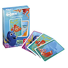 Buy Finding Dory Snap Game Online at johnlewis.com