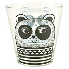 Buy Jane Foster Panda Tumbler Online at johnlewis.com