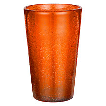Buy John Lewis Handmade Highball Online at johnlewis.com
