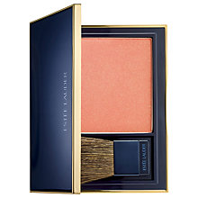 Buy Estée Lauder Pure Colour Envy Sculpt Blusher Online at johnlewis.com