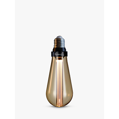 Buster + Punch Buster LED Bulb