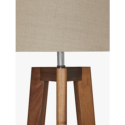 John Lewis Brace Floor Lamp