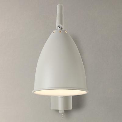 John Lewis Chelsea Adjustable Wall Light