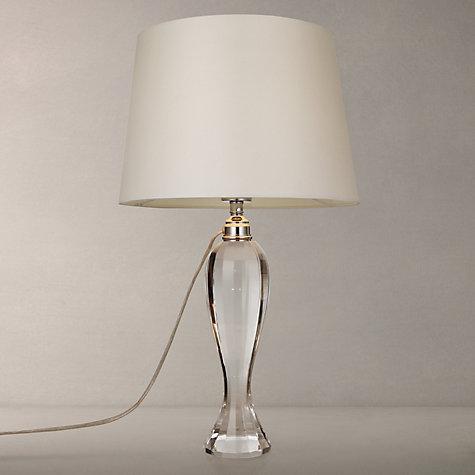 Luxury Penelope Task Lamp Task Lamps John Lewis Penelope Slate Retro Look