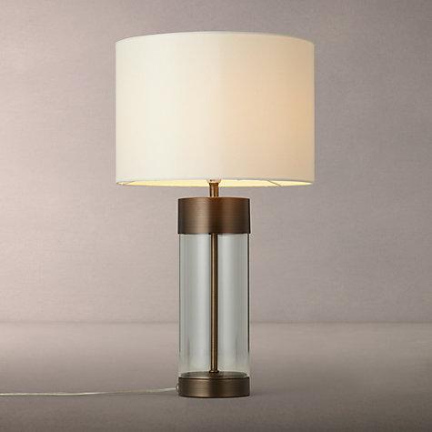 Original Warrington Home Lighting And Mirrors Warrington Table Lamp Share Share