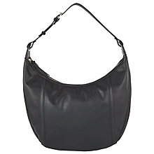 Buy John Lewis Mia Shoulder Bag Online at johnlewis.com