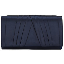 Buy John Lewis Marta Clutch Bag Online at johnlewis.com
