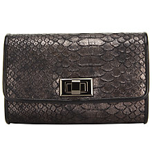 Buy John Lewis Mini Clutch Bag Online at johnlewis.com