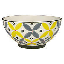 Buy Pols Potten Bowl Online at johnlewis.com