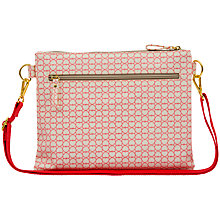 Buy Pink Lining Mum On The Run Changing Bag, True Love Online at johnlewis.com