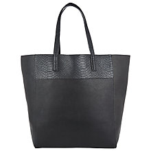 Buy John Lewis Tony Colour Tote Bag Online at johnlewis.com