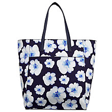 Buy John Lewis Tony Tote Bag, Print Online at johnlewis.com