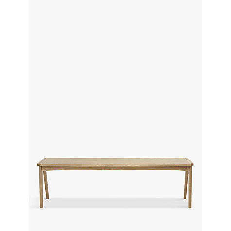 Image Result For Dining Table With Bench Ireland