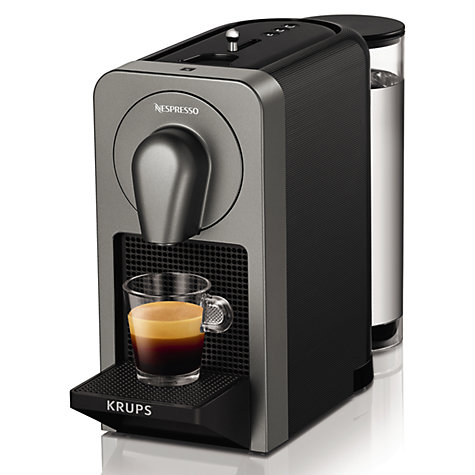 bluetooth coffee machine