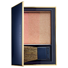 Buy Estée Lauder Pure Colour Shimmer Powder Online at johnlewis.com