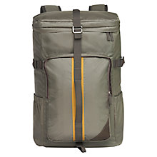 "Buy Targus Seoul Backpacks for Laptops up to 15.6"" Online at johnlewis.com"