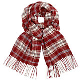 Women's Scarves & Wraps Offers