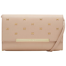 Buy Ted Baker Dian Clutch Bag Online at johnlewis.com
