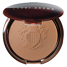 Buy Bobbi Brown Face & Body Bronzing Powder Online at johnlewis.com